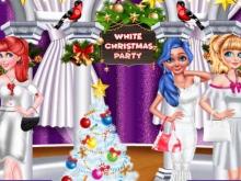 8a46f94a88 Felső Gyermek öltöztetős játékok lányoknak.Játssz online öltöztetős játékok  gyerekeknek. Flash játék ...